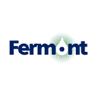 More about fermont