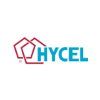 More about hycel