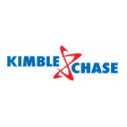 More about kimble